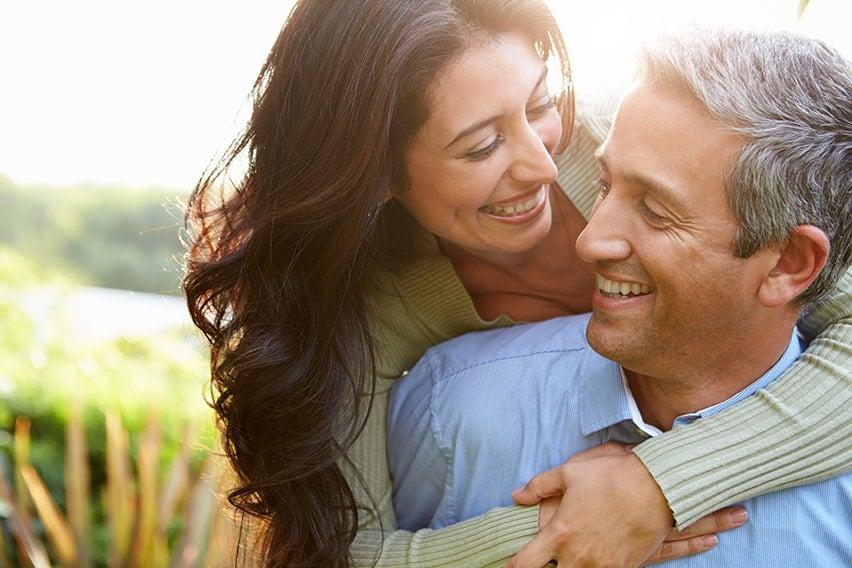 Pick the Best Dental Filling | Irvine Dentist